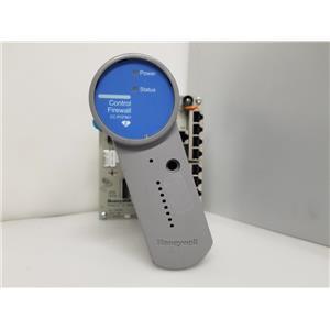 Honeywell CC-PCF901 Digital Output Module