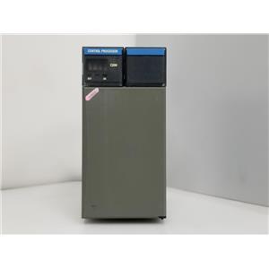 Honeywell TC-PRS021 Control Processor Module 51404305-225
