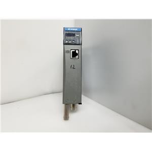 Honeywell TC-CCR012 Redundant Net Interface Module 97042274 A01