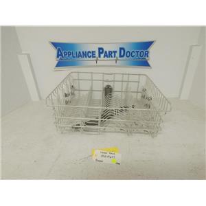 Bosch Dishwasher 00249277 Upper Dish Rack Used