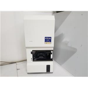 Convergent Bioscience iCE 280 Fast IEF Analyzer