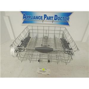 Frigidaire Dishwasher 5304498205  154494404 Upper Dish Rack Used