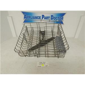 Maytag Dishwasher W10240140 Upper Dish Rack Used