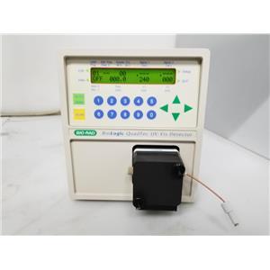 Bio-Rad BioLogic QuadTec UV-Vis Detector