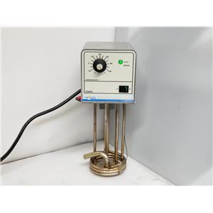 VWR 1112 Heating Bath Circulator