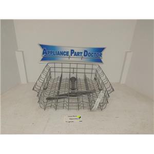 Frigidaire Dishwasher 5304498212 Upper Dish Rack Used