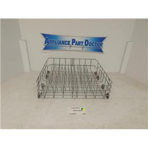 Frigidaire Dishwasher 154875203 Lower Dish Rack Used