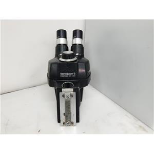 Bausch & Lomb 1.0x-2.5x StereoZoom 3 Microscope Head