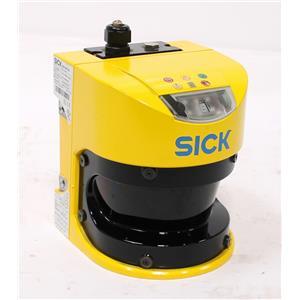 Sick S30A-6011DA Safety Laser Scanner