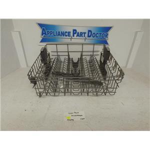 Maytag Dishwasher W10599464 Upper Rack Used