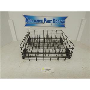 Jenn-Air Dishwasher WPW10525649  W10525649  Lower Rack Used