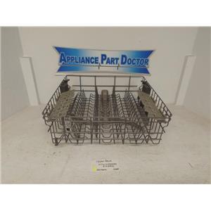 Kenmore Dishwasher WPW10350382  8193943 Upper Rack Used