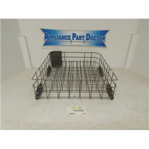 Maytag Dishwasher WPW10525642  W10525641 Lower Rack Used