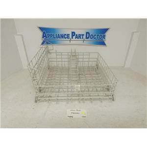 Maytag Dishwasher 903850 Lower Rack Used