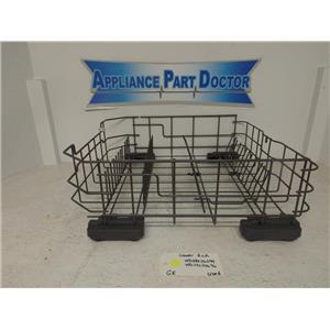 GE Dishwasher  WD28X22696 Lower Rack Used