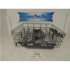 Whirlpool Dishwasher W10727422  W10350380 Upper Rack Used
