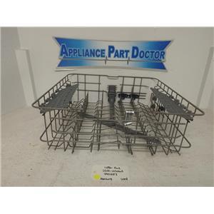 Samsung Dishwasher DD81-01506A  4001287 Upper Rack Used