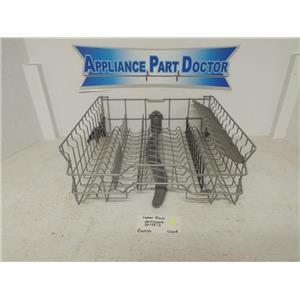 Bosch Dishwasher 00770349  3279813 Upper Dish Rack Used