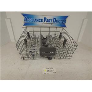 KitchenAid Dishwasher WPW10312792  W10312792 Upper Rack Used