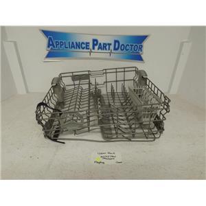 Maytag Dishwasher W10337961  9903214 Upper Rack Used