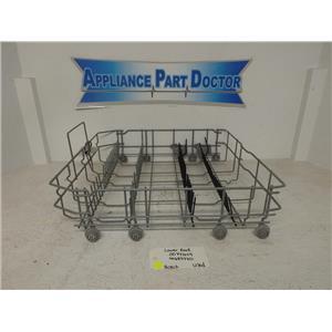 Bosch Dishwasher 00771609  00685770 Lower Rack Used