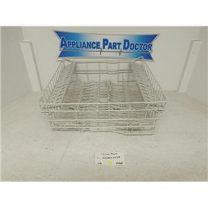 GE Dishwasher WD28X10137 Upper Rack Used