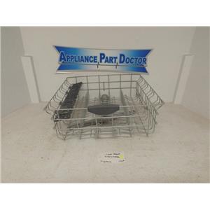 Frigidaire Dishwasher 154319526 Upper Rack Used