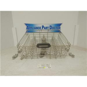 KitchenAid Dishwasher  154319526 Upper Rack Used