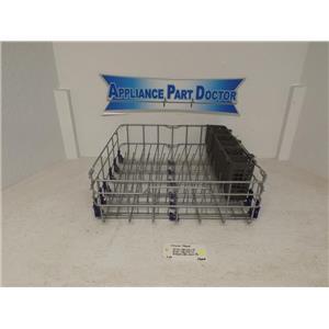 LG Dishwasher 3751DD1001J  3751DD1001C  5005DD1001B Lower Rack Used