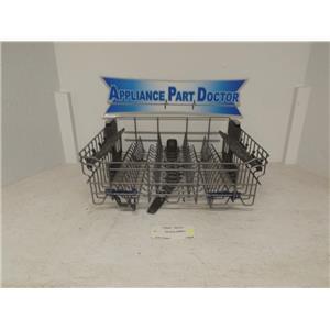 Whirlpool Dishwasher W10312791 Upper Rack Used