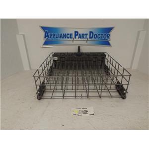 Whirlpool Dishwasher W10311986  W10380384  W11158804  W10629540 Lower Rack Used
