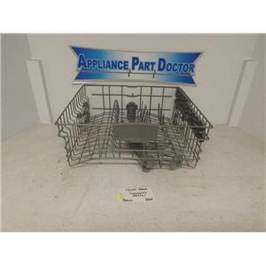 Bosch Dishwasher 00249277  239131 Upper Rack Used