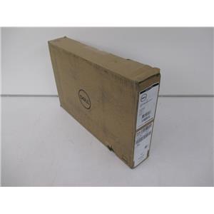 "Dell DJT6M Latitude 3310 2-in-1 13.3"" i5-8365U 8GB 256GB W10P -SEALED- 4/22 WARR"