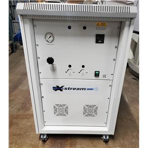 Peak Scientific Nitrogen Generator NG20LA
