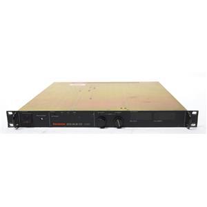 Sorensen Xantrex DCS40-25 DC Power Supply 40V 25A
