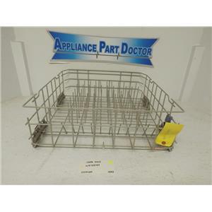 Kenmore Dishwasher W10728159 Lower Rack Used