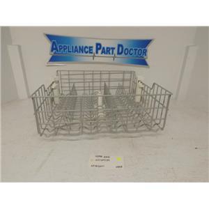 Whirlpool Dishwasher W11169039 Upper Rack Used