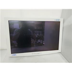 """NDS SC-WU26-A1515 Radiance 26"""" Surgical Monitor (NO POWER ADAPTER)"""