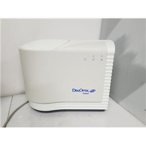 Gendex DenOptix QST Digital Imaging System