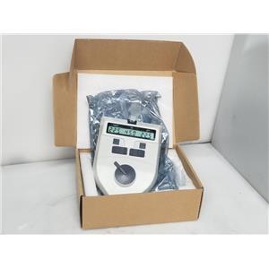 S4Optik Pupilometer PD-1 Digital Pupilometer