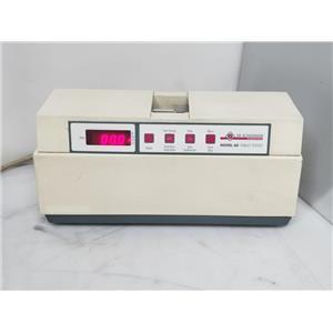 Dr. Schleuniger Pharmatron Model 6D Tablet Tester