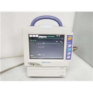 Nihon Kohden BSM-2304A Patient Monitor