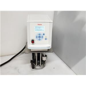 Thermo Scientific Haake SC 150 Digital Immersion Circulator