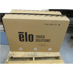 "Elo E304029 3243L 32"" Full HD Open Frame Touchscreen Monitor - NEW"
