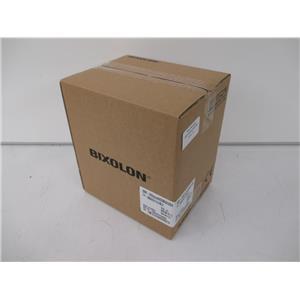 Bixolon SRP-350PLUSIIICOBIG Direct Thermal Receipt Printer - FACTORY SEALED