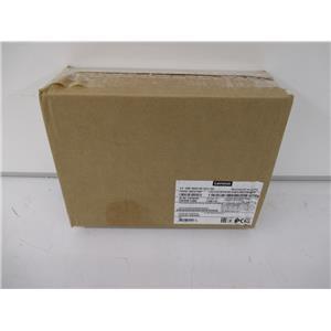 "Lenovo 4XB7A17097 Lenovo 5300 480GB 3.5"" SATA Hot Swappable Solid State Drive"