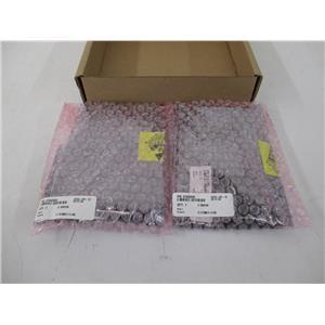 Lenovo 01DC657 Lenovo V3700 V2 2x 4-port 12Gb SAS Adapter Card OPEN/UNUSED
