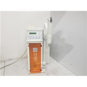 Millipore Milli-Q Synthesis A10 Water Purification System ZMQS6VFT1