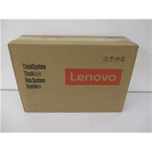 Lenovo 7X16A07ENA ThinkSystem SN550 Xeon Gold 5220 32GB - SEALED wWARR TO 2023