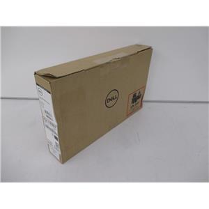 """Dell 47H3Y Latitude 5400 Chromebook Enterprise -14""""- Core i3- 8145U 4GB 128GB"""